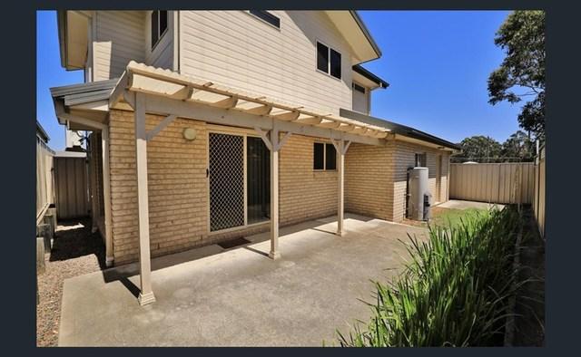 20 Lonsdale Place, Kurri Kurri NSW 2327