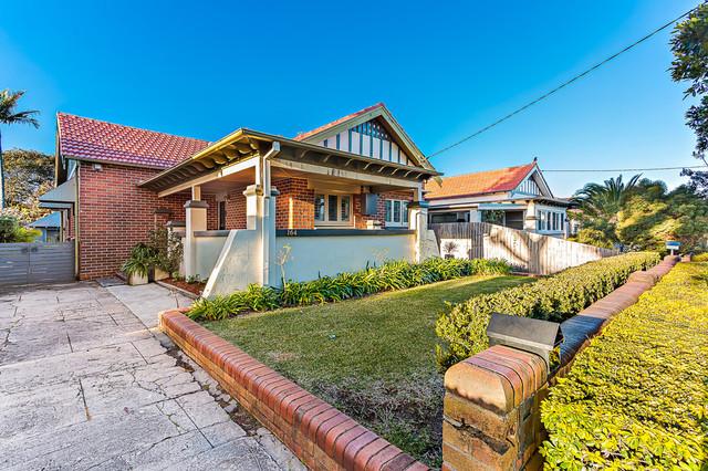 164 Kemp Street, Hamilton South NSW 2303