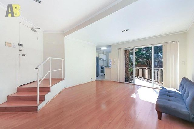 16/51-55 Lane Street, Wentworthville NSW 2145