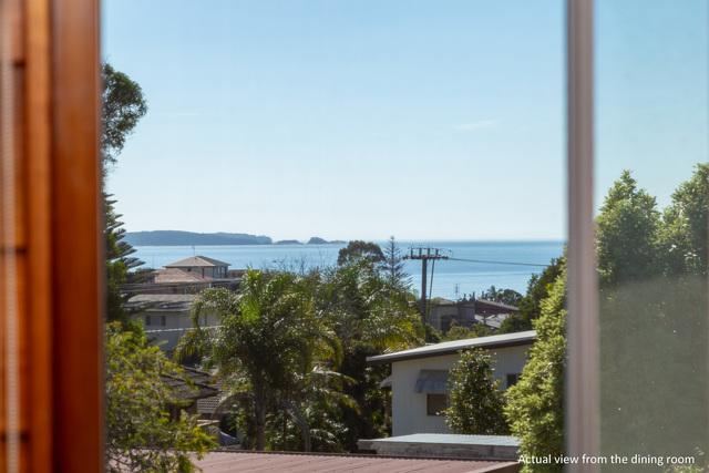 3 View Street, NSW 2536