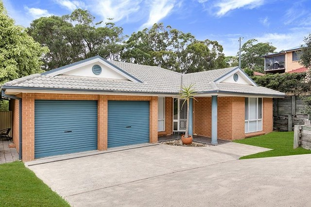 169 Floraville  Road, Floraville NSW 2280