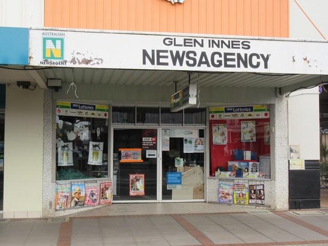 276 Grey Street, NSW 2370