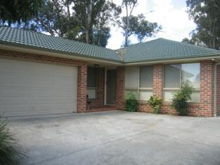 16A Pearce Road