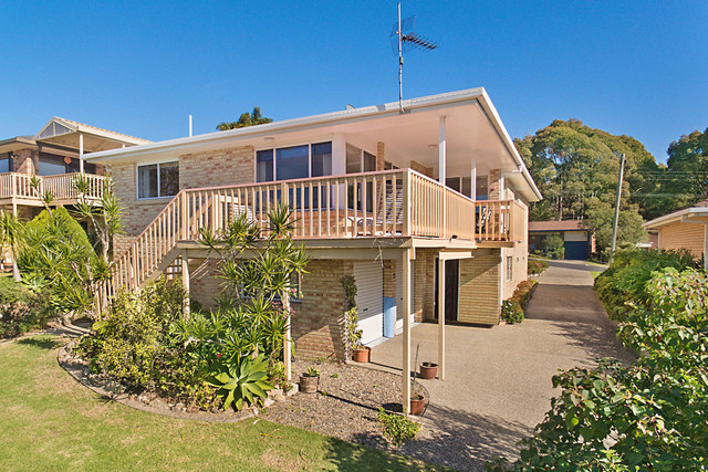 20 Montague Avenue, Kianga NSW 2546