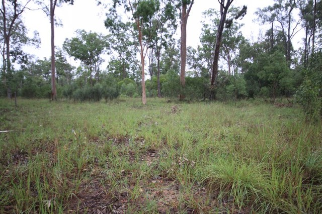 (no street name provided), Brooklands QLD 4615