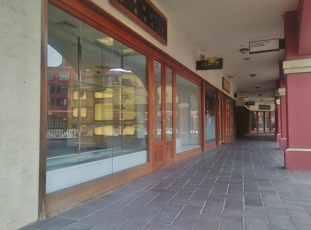 25, 23 Norton Street, Leichhardt NSW 2040