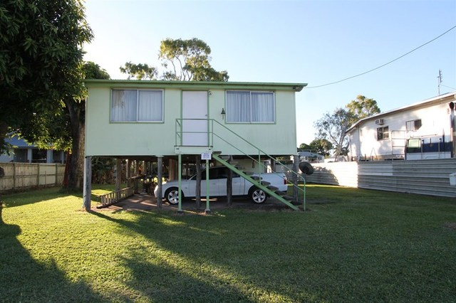 26 Sixth Street, Home Hill QLD 4806