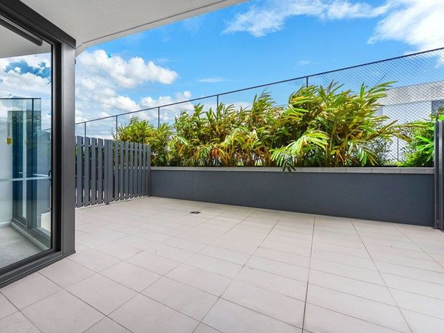 10408/300 Old Cleveland Road, QLD 4151