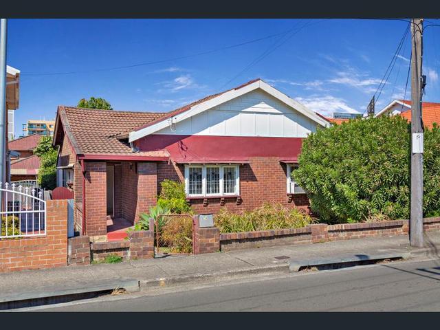 Britannia Ave, NSW 2134