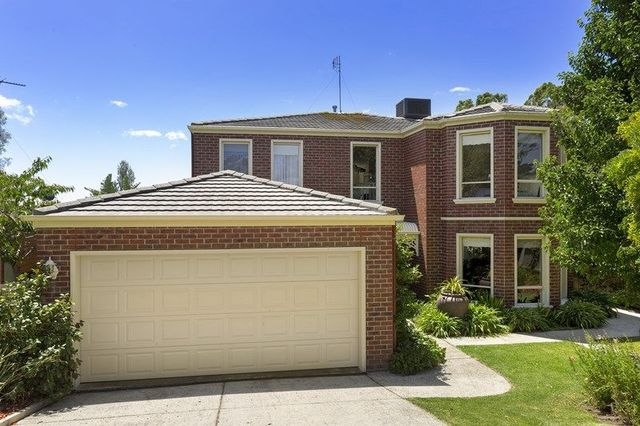 51 Whitcombes Road, VIC 3222