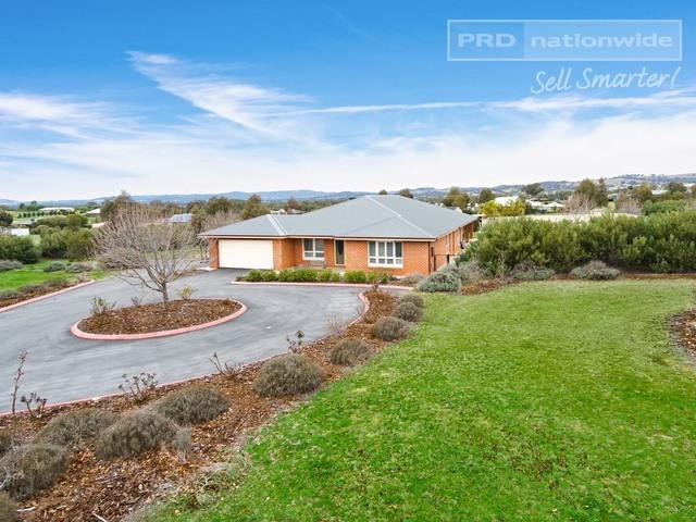 1 Senna Place, Springvale NSW 2650