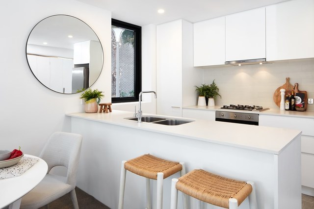3407/50 Pemberton Street, NSW 2019