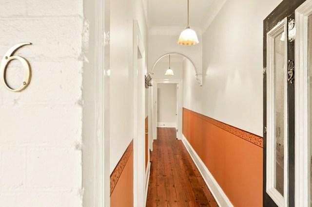 6 Church Street, North Sydney NSW 2060