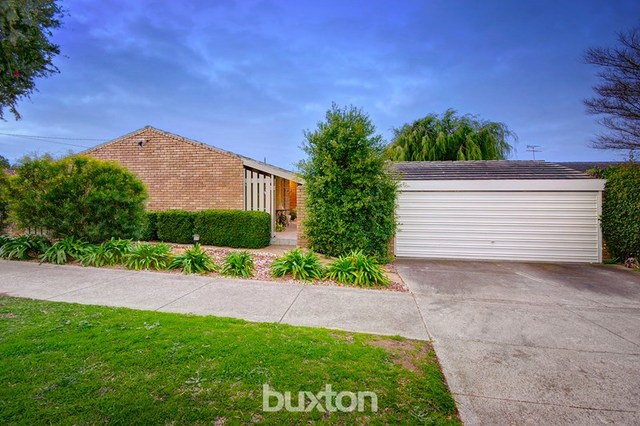 30 Bonsey Road, Highton VIC 3216