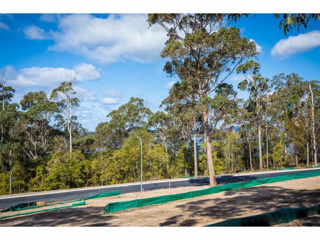 Lakewood Drive, NSW 2548