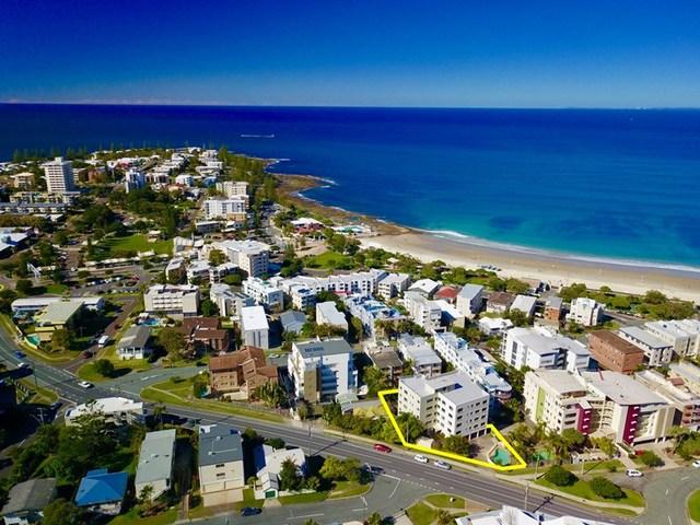 2/7 Mahia Terrace, Kings Beach QLD 4551