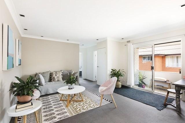 4/22-24 Terrace Road, NSW 2203