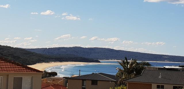 17 Bournda Circuit, Tura Beach NSW 2548