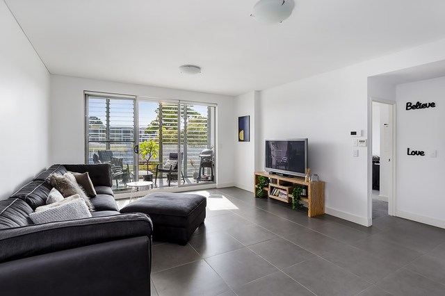 203/425 Liverpool Road, NSW 2131