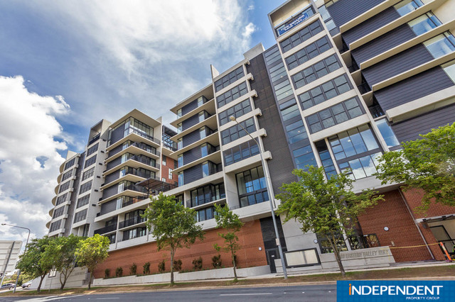 56/97 Eastern Valley Way, ACT 2617
