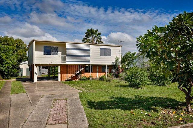 14 Meenan Street, Garbutt QLD 4814