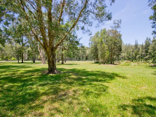 55 Sullivans Road, NSW 2464