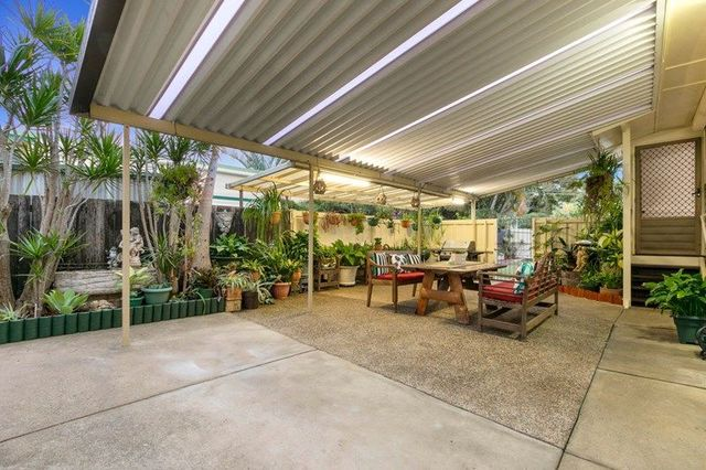 65 Oxley Street, Acacia Ridge QLD 4110
