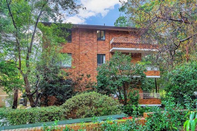 7/39 Helen Street, NSW 2066