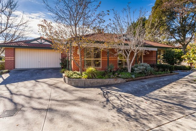 1/19-21 Hillcrest Road, Frankston VIC 3199