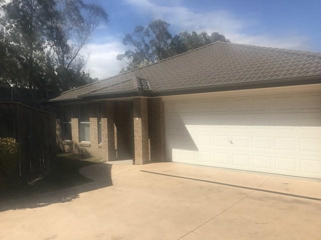 6/6 Semillon Ridge, NSW 2321