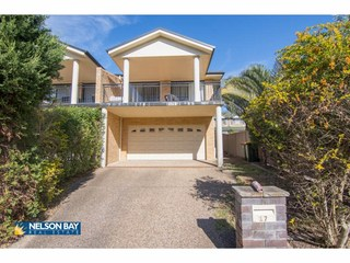 17/262 Sandy Point Road