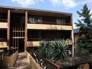 11/2-6 Epping Road