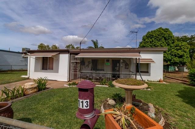 113 Trainor Street, Mount Isa QLD 4825