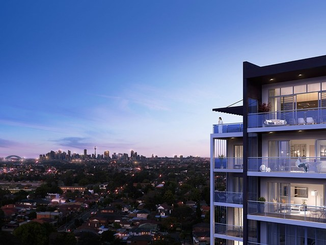 29 George Street, NSW 2134