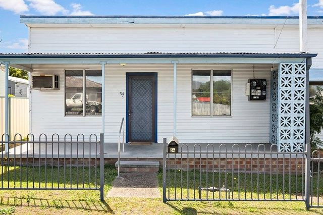 54 Mayfield Street, NSW 2325