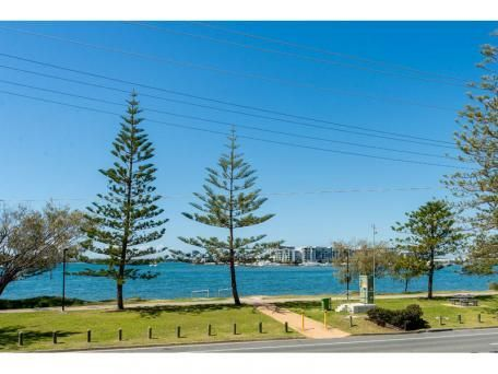 3/39 Milton Ave, Paradise Point QLD 4216