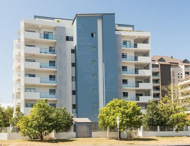3/215 Wellington Road, East Brisbane QLD 4169