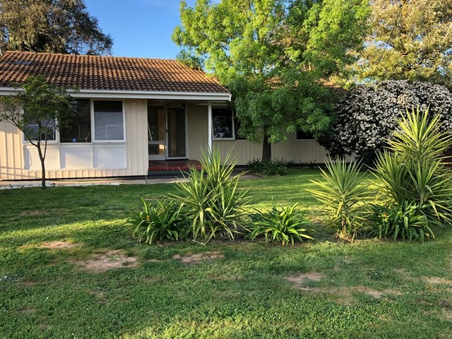 1 Sage Place, Angaston SA 5353
