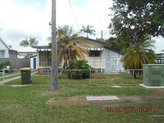 26 Bayview Terrace