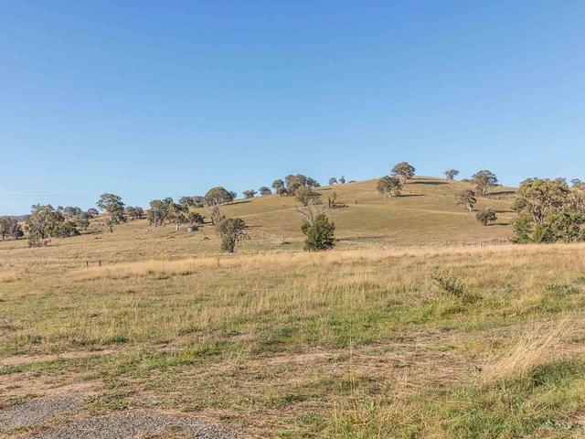 149 Dairy Creek Road, Gundaroo NSW 2620