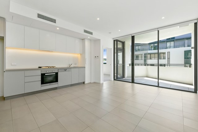 2501/7 Scotsman Street, NSW 2037