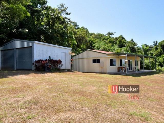 580 Cowley Beach Road, QLD 4871