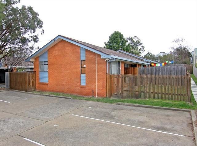 3/10 Dawson Avenue, NSW 2350