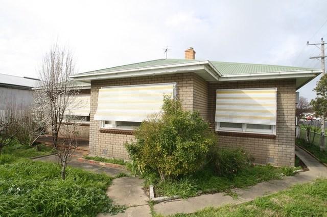 20 Winter Street, Coleraine VIC 3315