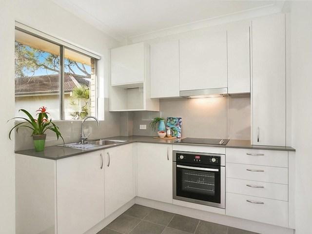 14/137 Belmont Road, Mosman NSW 2088