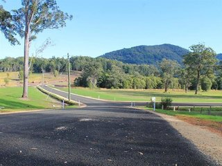 109 Logans Crossing Road Kendall NSW 2439