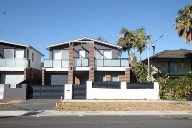 68B Webster Road, Lurnea NSW 2170