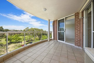 401/8 Wentworth Drive