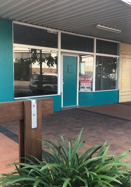 Shop 4/2 Railway Street, Boonah QLD 4310