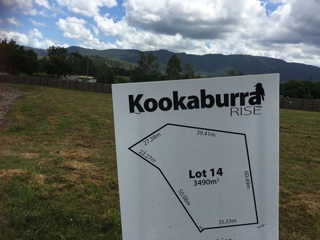 Lot 14 Lyndon Court,, Cannonvale QLD 4802